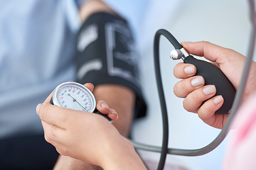 Treatments for Heart Diseases, Disorders, and Issues at Cardiology Associates of Altoona
