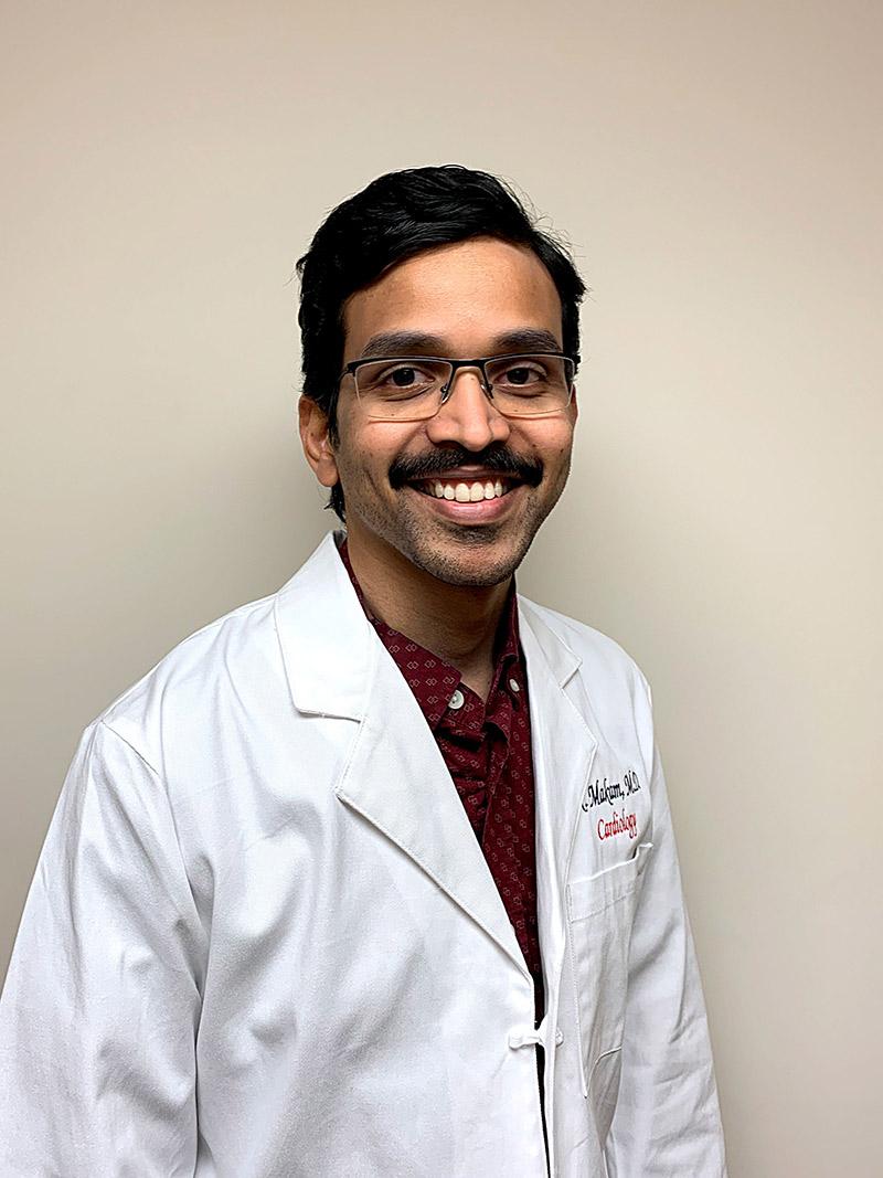 Dr. Kasaiah Makam