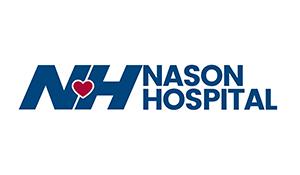 Nason Hospital
