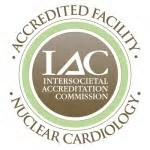 Nuclear Cardiology Accredited Facility