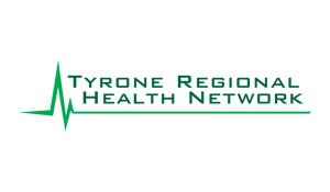 Tyrone Hospital
